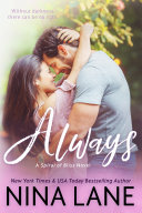 Always (Spiral of Bliss #7)