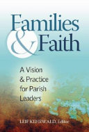 Families and Faith