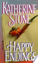 Happy Endings Book PDF