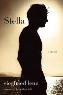 Pdf Stella Telecharger