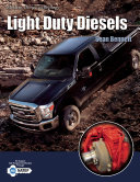 Modern Diesel Technology  Light Duty Diesels