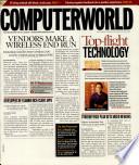 2002年9月23日