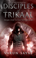 Disciples of Trikaal ebook