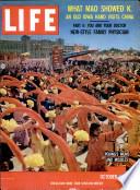 19. Okt. 1959