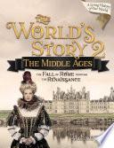 World s Story 2  Student