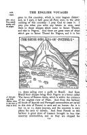 עמוד 172