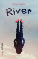 River Pdf/ePub eBook