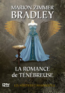 La Romance de Ténébreuse tome 5 ebook