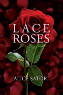 Lace Roses ebook