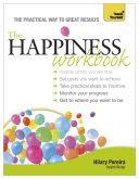 The Happiness Workbook  Teach Yourself