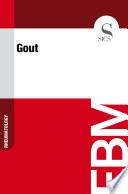Gout Book PDF