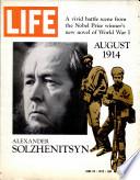 Jun 23, 1972
