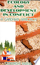 Ecology and Development in Conflict