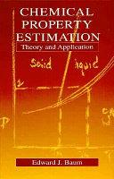 Chemical Property Estimation