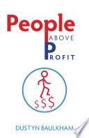 People Above Profit