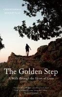 The Golden Step [Pdf/ePub] eBook