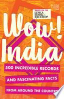 WOW! INDIA