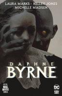 Daphne Byrne Book PDF