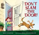 Don t Slam the Door