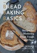 Pdf Bread Baking Basics