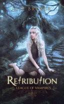 Retribution Pdf/ePub eBook