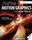 Adobe After Effects Cc Visual Effects And Compositing Studio Techniques [Pdf/ePub] eBook