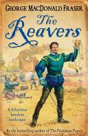The Reavers Pdf/ePub eBook