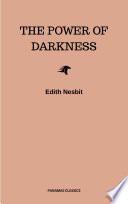 Read Online The Power of Darkness For Free