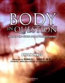 Body in Question Book