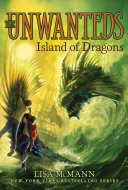 Pdf Island of Dragons