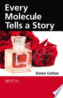 Every Molecule Tells a Story Book