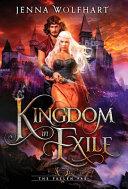 Kingdom in Exile