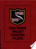 Red River Valley Fighter Pilots