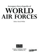 Aerospace Encyclopedia of World Air Forces