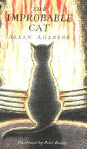 The Improbable Cat [Pdf/ePub] eBook