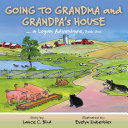 Going to Grandma and Grandpa's House