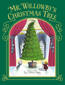 Pdf Mr. Willowby's Christmas Tree Telecharger