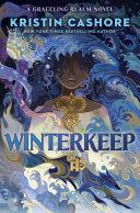 Winterkeep Pdf/ePub eBook