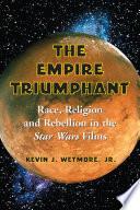 The Empire Triumphant