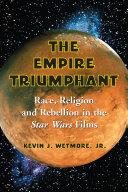 Pdf The Empire Triumphant Telecharger