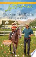 The Rancher s Return