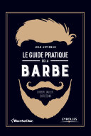 Pdf Le guide pratique de la barbe Telecharger