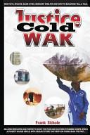 Justice Cold War