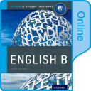 Ib English B Online Course Book Oxford Ib Diploma Program