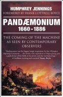 Pandaemonium 1660–1886 [Pdf/ePub] eBook