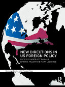 New Directions in US Foreign Policy