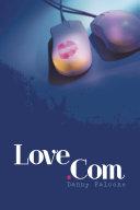 Pdf Love.Com