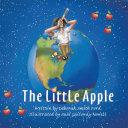 The Little Apple Pdf/ePub eBook