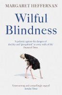 Pdf Wilful Blindness