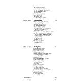 The Jewish Image in American Film